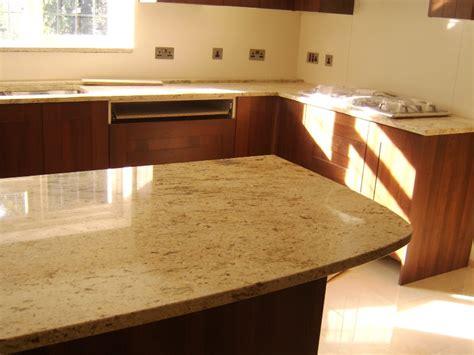 Black Granite Kitchen Island granite worktops in watford