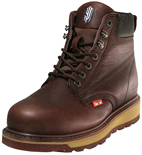 working boots for cheap top best 5 work boots cheap for sale 2016 product