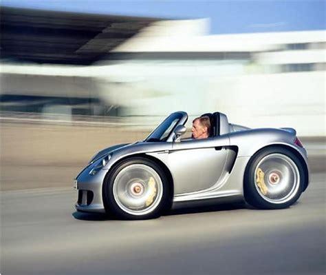 smart car redesign kits impact smart car redesign kits impact lab