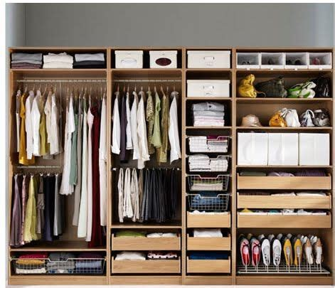 guardaroba ikea planner pax wardrobe planner search dressing room