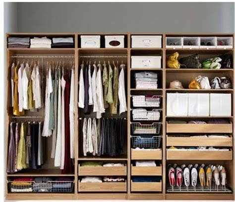 Wardrobe Planning by Pax Wardrobe Planner Search Dressing Room