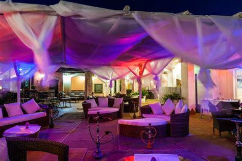 restaurants porto cervo itasian restaurant porto cervo restaurant reviews