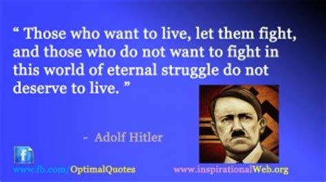 adolf hitler full biography in hindi famous german quotes quotesgram