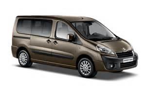 home malta car hire auto rentals book