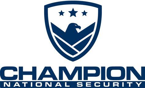 security companies tulsa security companies tulsa