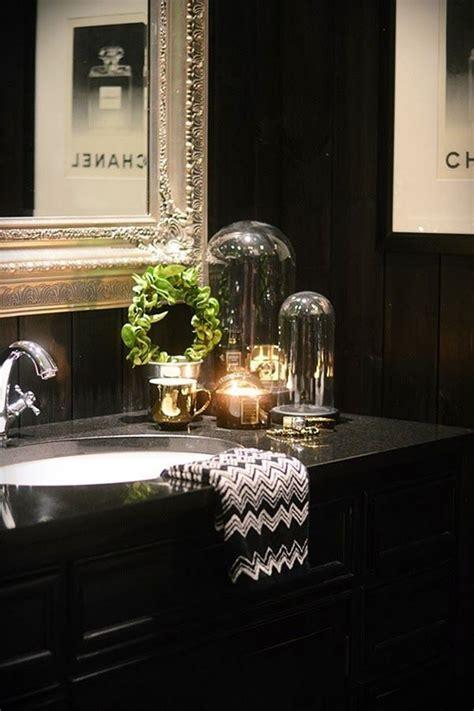 exclusive 25 bathroom halloween decorating ideas news