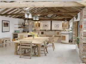 26 good barn conversion ideas voqalmedia com 26 good barn conversion ideas voqalmedia com