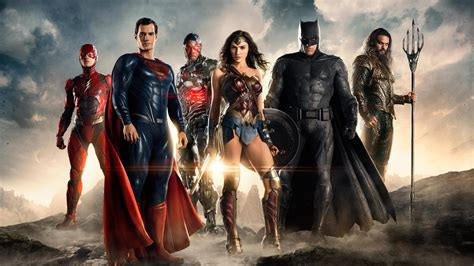 film online justice league 2017 justice league movie trailer 2017 video search engine at