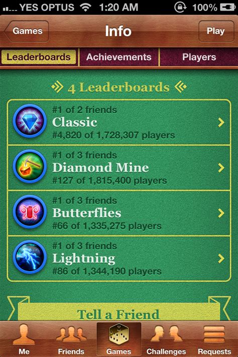 iphone themes no jailbreak needed bejeweled ios hack no jailbreak required extramaster