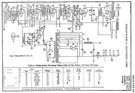 American White Basic S M L Top 30556 schematic i am the car the free information society