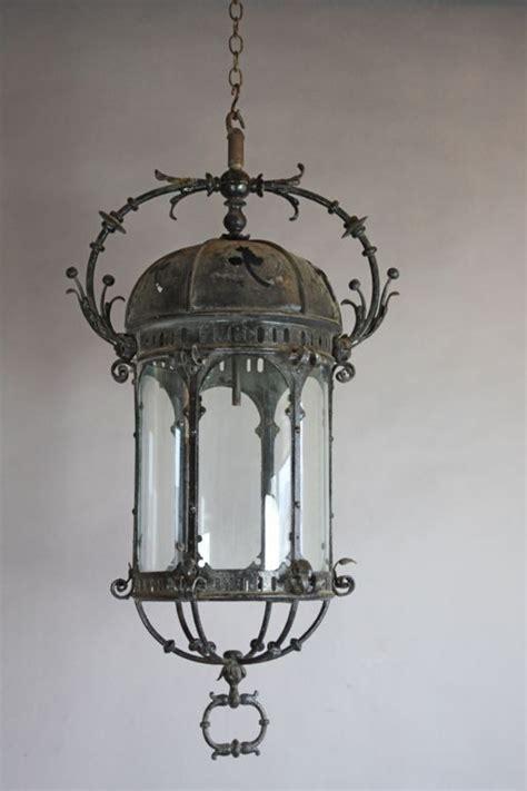 homebase bathroom light fittings conservatory lighting norfolk decorative antiques wall