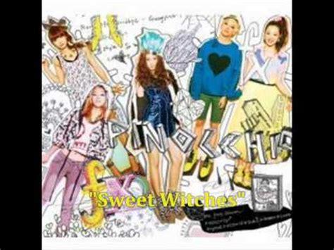 download mp3 album f x mp3 download f x 빙그르 sweet witches w romanized