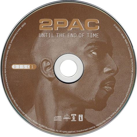 pac until the end of time album download car 225 tula cd1 de 2pac until the end of time portada