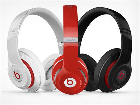 Beats By Dre Giveaway - mactrast deals the beats by dre giveaway win a pair of wireless studio headphones