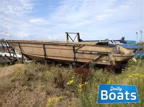 boat prices for sale atlantic 60 boat moulds for sale daily boats buy