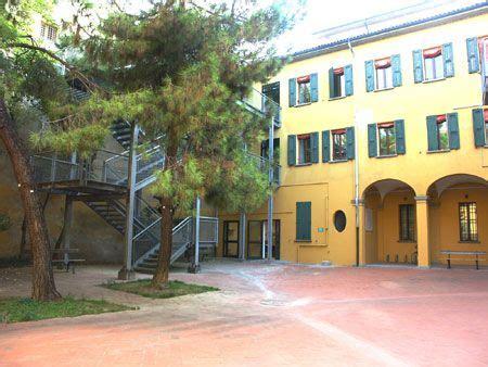 comune bologna ufficio anagrafe sede unica ufficio scuola quartiere quartiere porto