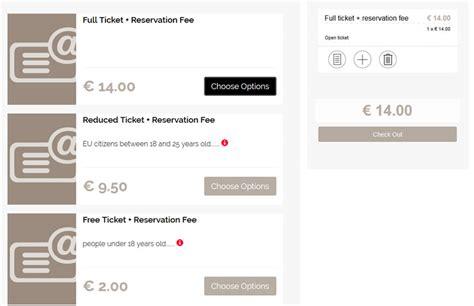 comprar entradas coliseo roma comprar entradas para el coliseo en roma en el 2018