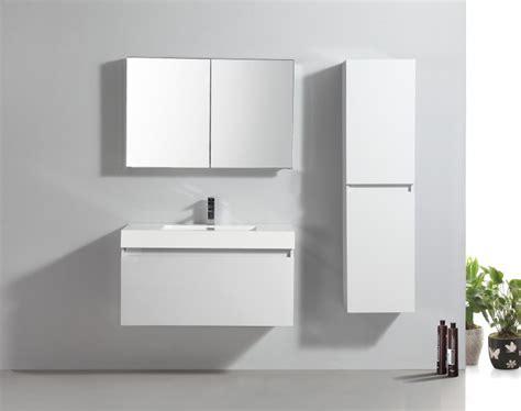 badezimmermöbel günstig badm 246 bel komplettset g 252 nstig webnside