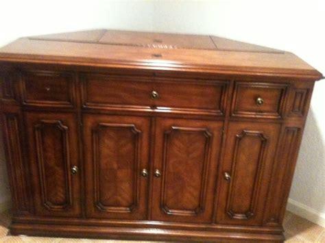 corner tv lift cabinet tv lift cabinet tv stands lift cabinet kit set underneath