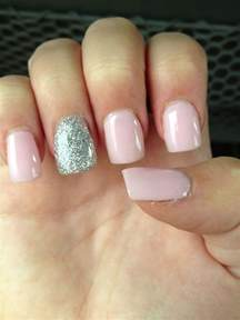 light nails light pink nail designs 2 inkcloth