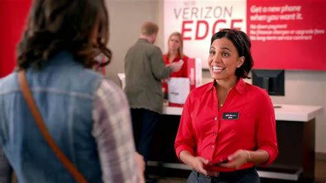 verizon commercial voice actress verizon edge tv commercial ceci spanish ispot tv