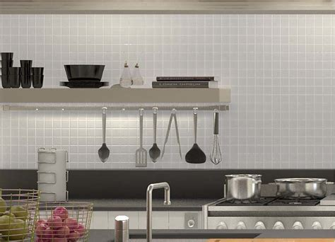 porcelain tile backsplash kitchen wholesale porcelain floor tile mosaic white square brick