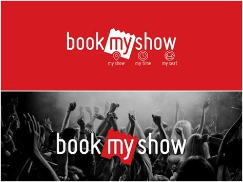 bookmyshow noida how bookmyshow increased its customer engagements ctr by