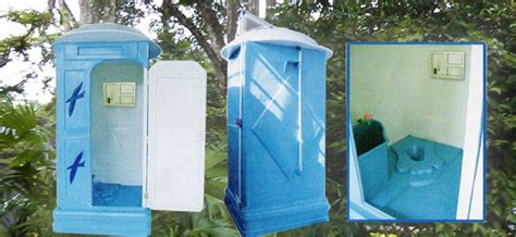 Dan Spesifikasi Bio spesifikasi toilet fiberglass archives fiberglass bandung