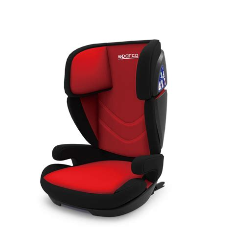 car seat brands uk sparco f700i childs seat gsm sport seats