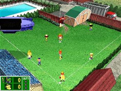 backyard baseball for mac download backyard baseball 2001 download for mac 2017 2018 best cars reviews