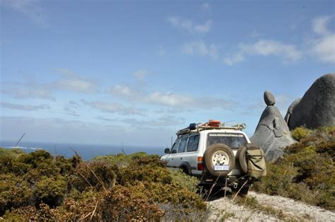 places to take your what a place to take your 4wd
