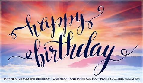 Happy Birthday Wishes For A Family Member 17 B 228 Sta Id 233 Er Om Christliche Geburtstagsw 252 Nsche P 229