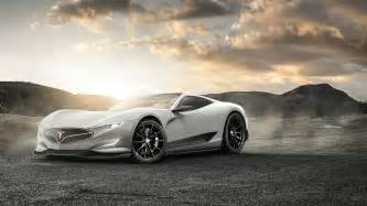 Image Tesla This Tesla Hypercar Will Never See The Light Of Day