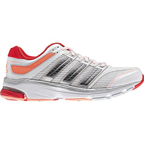 stability athletic shoes adidas stability running shoes emrodshoes