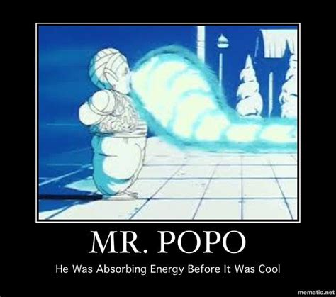 Popo Meme - popo memes 28 images mr popo meme www pixshark com