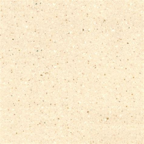 corian beige fieldstone solid surface corian 174 gw surfaces