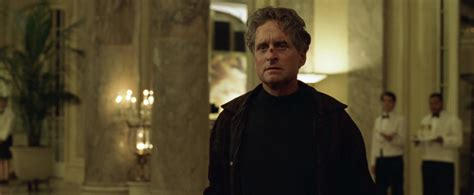 film michael douglas the game review looking back at the films of david