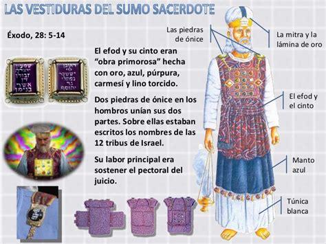 imagenes de las vestimentas del sacerdote el sumo sacerdote y sus vestimentas auto design tech