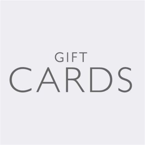 Clarks Gift Card - holiday gift guide clarks 174 shoes official site