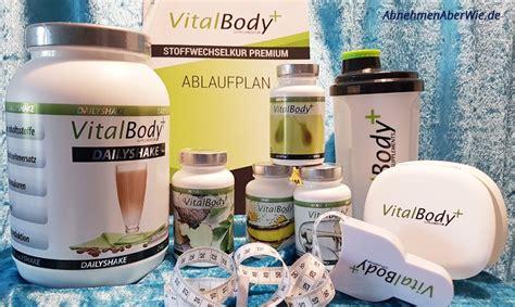 abnehmtipps für zuhause vitalbodyplus stoffwechselkur erfahrungen abnehmen aber wie
