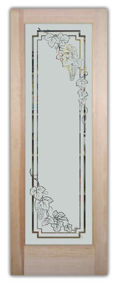 etched glass pantry door page    sans soucie art glass