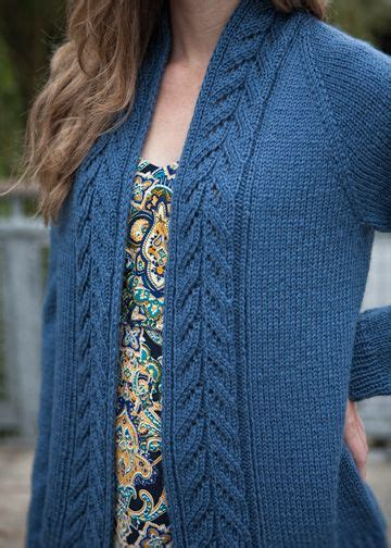 pattern design of sweaters sweater patterns patterns and knits on pinterest