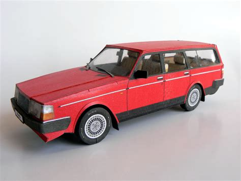 build your own volvo build your own volvo 240 page 3 turbobricks forums