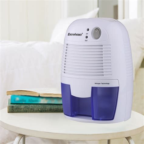 small dehumidifier for bedroom mini dehumidifier portable 500ml air moisture damp home