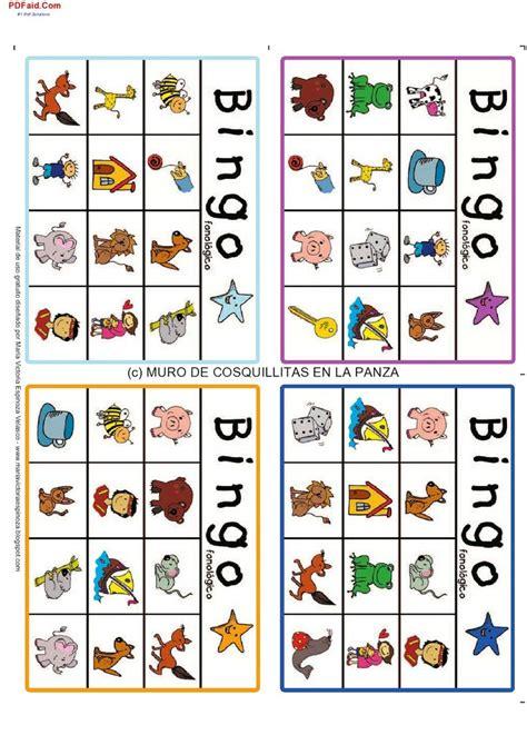 numeros salidores en la tombola las 25 mejores ideas sobre bingo en de