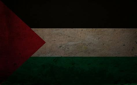 wallpaper hd palestine flags textures palestine palestine flag 1280x800 wallpaper