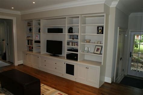 best ideas about bedroom wall units girls also to 25 best images about entertainment center on pinterest
