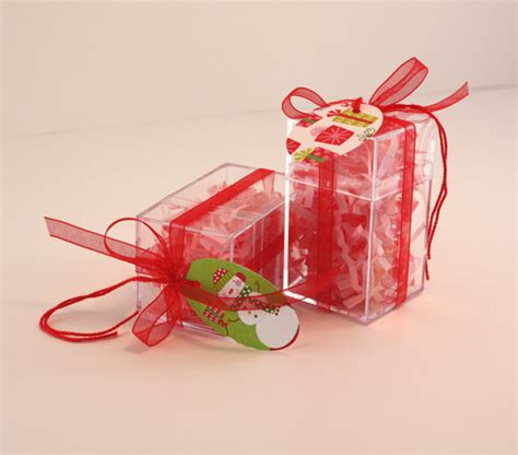 Wedding Gift Design by Impressive Gift Package Design Inspiration For