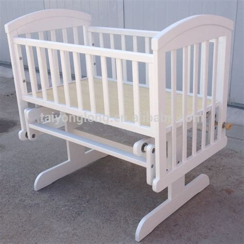 Baby Cradle Swings For Sale Sale Wooden Baby Swing Cradle Buy Baby Swing Cradle