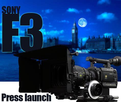 adobe premiere cs6 media pending hd warrior 187 blog archiv 187 back in time to london